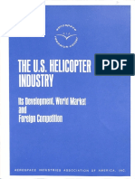 US-HELICOPTER-INDUSTRY.pdf