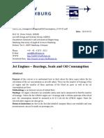 AERO M JetEngineBearingsAndOilConsumption 18-04-02