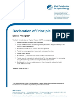 WCPT-DoP-Ethical_Principles-Aug07.pdf