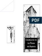 9052.pdf