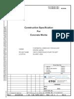 ATT-10 Concrete Works Spec. XF11A-0000-0012_RA