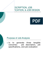 JOB-DESCRIPTION-JOB-SPECIFICATION-JOB-2.ppt