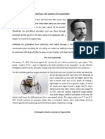 Karl Benz  the-WPS Office.doc