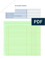 CF_EA4_Formato_RJDI.xlsx