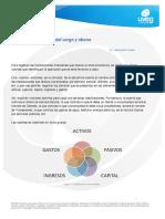 Lacuentareglasdecargoyabono.pdf