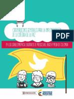 Chaux & Velasquez _2016_ - Orientaciones Educacion para la Paz.pdf