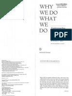 Deci 1991 - Why we do what we do.pdf