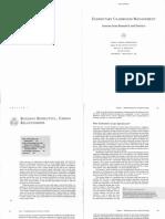 Weinstein et al 2011. Elementary classroom management. Cap 3,8,12,13.pdf