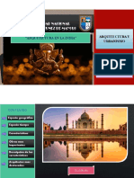 Arquitectura Indu