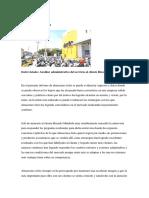 INFORME DE ALMACENES EXITO.docx