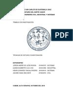 Investigación tecnicas de estudio mejoradi.docx