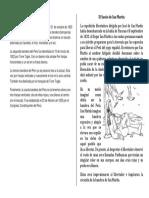 EL SUEÑO DE SAN MARTIN.docx