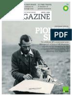 bp_magazine_issue_2_2009_centenary.pdf