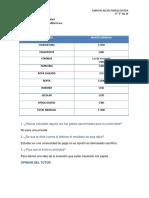 Presupuestos en la universidad AP.docx