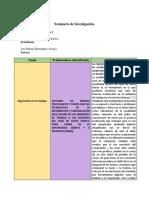 Ergonomía en el trabajo- Aporte individual- paso 1- 2 -3.docx