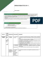 UNIDAD DIDACTICA N 1.docx