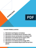Normalisasi(2).ppt