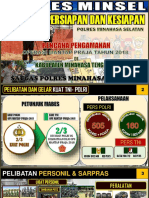 Renpam & Potensi Rawan-2018