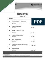 ionic.pdf
