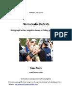 Democratic Deficit.pdf