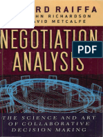 [Howard_Raiffa]_Negotiation_Analysis_The_Science_(BookFi).pdf