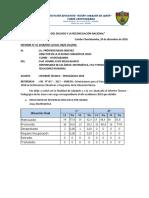 INFORME-TECNICO-PEDAGÓGICO-2018.docx
