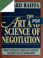 Howard Raiffa - The Art and Science of Negotiation-Belknap Press (1985).pdf