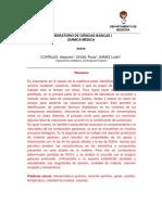 Informe_Química_ 4.docx