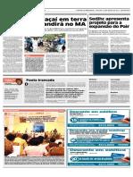 Jornal - Festejo de São Benedito Caxias -MA.pdf