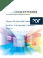 PRACTICA QUIMICA.docx