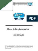 Manual - Mapear Carpetas Compartidas250.docx