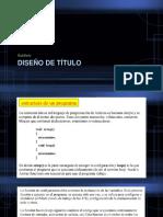 arduinovariables.pptx