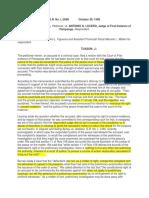 CRIMLAWREV001.pdf