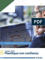 TILOS Brochure_Spanish PMC