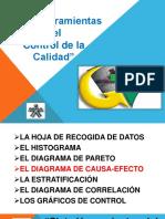 7herramientascontroldecalidad-121108055138-phpapp02.pptx