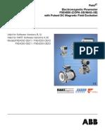 D184B105U02-02-04_04.pdf