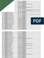 FECLI.pdf