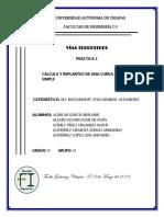 REPLANTEO DE CURVA SIMPLE.pdf