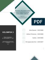 AMDAL_KELOMPOK 3_PENYUSUNAN AMDAL DAN PELINGKUPAN.pptx