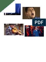 abecedario ingles con imagenes.docx