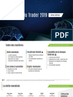 Alvexo-Trader's 2019 Playbook Fr