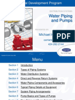 Water_Piping_and_Pumps.pdf