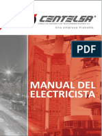 Manual Del Electrico 2017 Ok