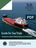 339259417-Guide-for-Sea-Trials-pdf.pdf