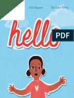 hello_english_FKB.pdf