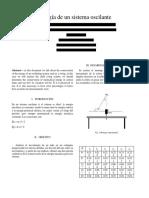 Práctica 9_1Lab. Física.pdf