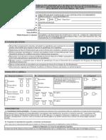 12610.pdf