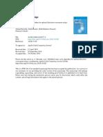 Algoritma perputaran air.pdf