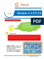 SESION DE CLASES CANVAS- ALUMNO.docx