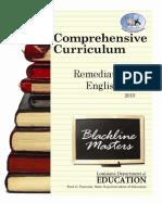 ELA_RC_BLM_final.pdf